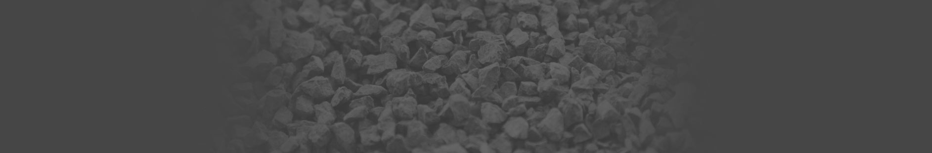 Gravel-Home-Page-banner1