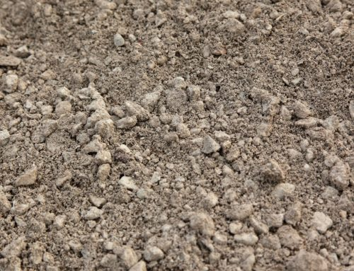 Recycled Concrete 14mm