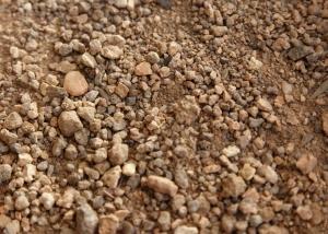 Rockvale-Granetic-Sand
