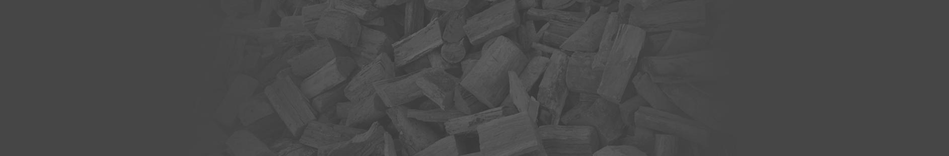firewood-bannerbg