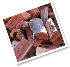 Firewoodbasket