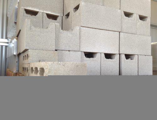 Bessa Blocks