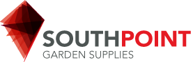 SouthPoint Garden Supplies Logo