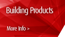 Building-Products-Button