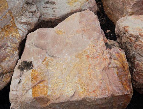 Malabar Sandstone