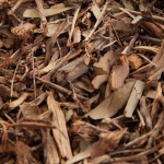 Natural-Mulch